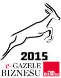 e-gazele2015-pion