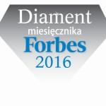 diament Forbesa 2016 logo ok — kopia