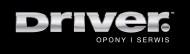 Driver - sieć warsztatów Pirelli
